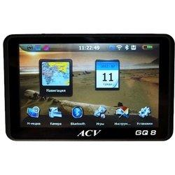 ACV auto GQ8 + microSD 4 �� (������)
