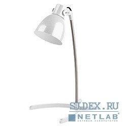 ��� NE-303-E14-15W-W (�����)