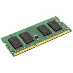 Модуль памяти Samsung 2GB M471B5674QH0-YK000