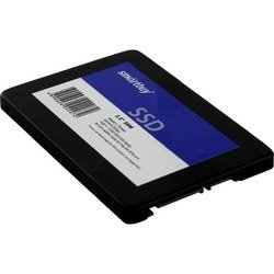 SSD Smartbuy S9M 120GB (SB120GB-S9M-25SAT3) OEM