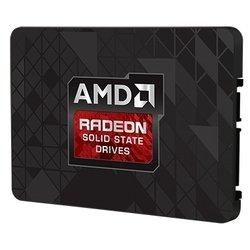 AMD RADEON-R7SSD-120G