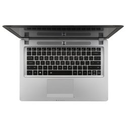 "gigabyte p34g v2 (core i7 4710hq 2500 mhz/14.0""/1920x1080/8.0gb/1128gb hdd+ssd/dvd ���/nvidia geforce gtx 860m/wi-fi/bluetooth/win 8 64)"