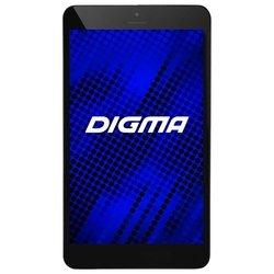 Digma Plane 8.4 3G (темно-синий) :::