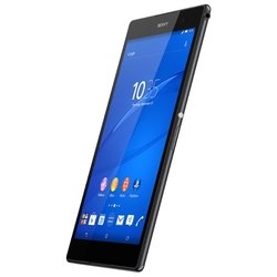Sony Xperia Z3 Tablet Compact 16Gb LTE (черный) :::