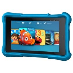 ��������� amazon kindle fire hd 6 kids edition