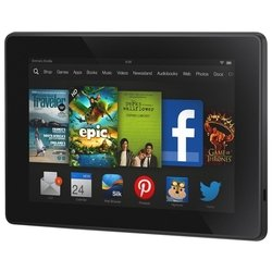 ��������� amazon kindle fire hd 7 8gb