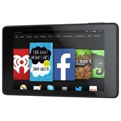 amazon kindle fire hd 6 16gb