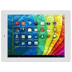iRu Pad Master B9701G 1Gb 16Gb SSD 3G (серебристый) :::