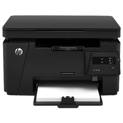 HP LaserJet Pro M125ra