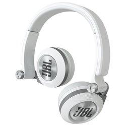 JBL Synchros E30 (белый)