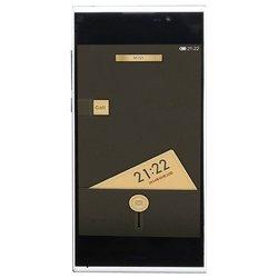 Elephone P10 (черный) :