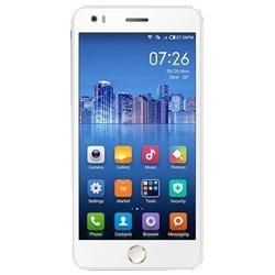 Elephone P6i (белый) :