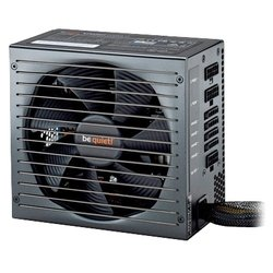 be quiet STRAIGHT POWER 10 600W