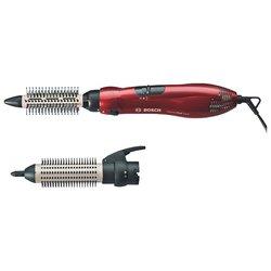 Bosch PHA2302 (красный металлик)