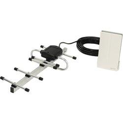 Усилитель сигнала сотовой связи (GSM сигнала) Locus MOBI-900 Country