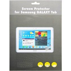 ��������� �������� ������ ��� samsung galaxy tab 2 10.1 p5100 / 5110 ks-is ks-151gt2_10c