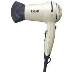 Bosch PHD3200 (�������� �����)