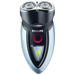 Philips HQ 6073