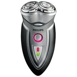 Philips HQ 6095