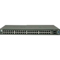 коммутатор avaya ethernet routing switch 5650td (al1001b14-e5)