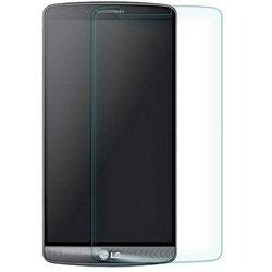 Защитное стекло для LG G3 D855 (YT000005389) (прозрачный)