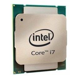 Intel Core i7-5820K Haswell-E (3300MHz, LGA2011-3, L3 15360Kb) BOX