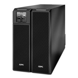 APC by Schneider Electric Smart-UPS SRT 10000VA 230V