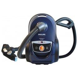 Philips FC9150/02 (темно-синий)
