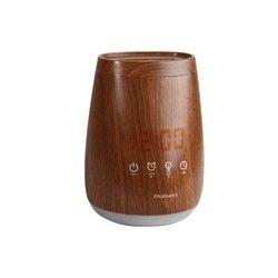Rolsen RAH-770 (древесный)