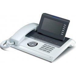 IP-������� Siemens Unify OpenStage IP 40 HFA V3 (L30250-F600-C246) (������� ���)
