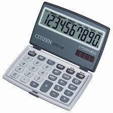 ����������� Citizen CTC-110WB (�����������)