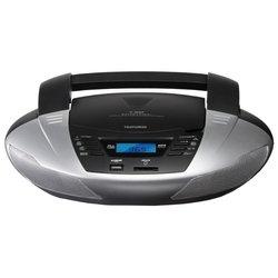 Telefunken TF-CSRP3480 (�����������)