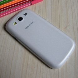 ��������� �����-�������� ��� samsung galaxy s5 mini g800 (r0005363) (�����)