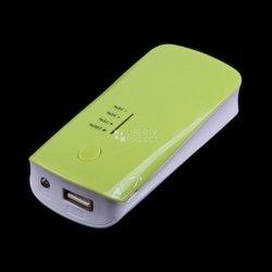 ������������� ������� ����������� USB (F0000005) (�������)