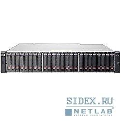 HP MSA 2040 (C8S55A)