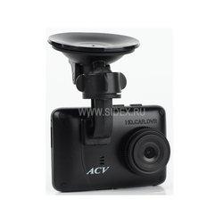Видеорегистратор ACV GQ114 lite, 1280*720, 30 кадр, дисплей-2.0
