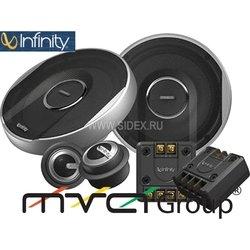 Автоакустика Infinity PR6500CS