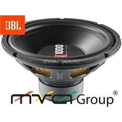 JBL CS01214