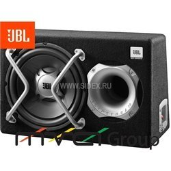 JBL GT5-1204 �R