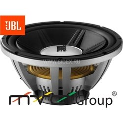 JBL GTО1514