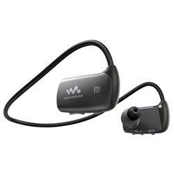 Sony NWZ-WS613 (������)
