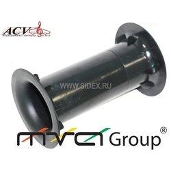 Фазоинвертор ACV SW39-1105