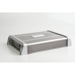 ��������� ACV GX-1.800