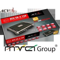 ��������� ACV GX-2.150