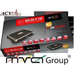 ACV GX-4.150