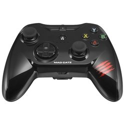 mad catz c.t.r.l.r mobile gamepad for ios