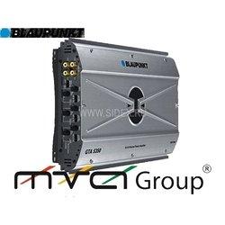 Blaupunkt GTA-5350