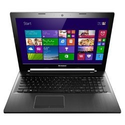 "lenovo ideapad z5070 (core i3 4030u 1900 mhz/15.6""/1366x768/4.0gb/508gb hdd+ssd cache/dvd-rw/nvidia geforce 820m/wi-fi/bluetooth/win 8 64)"
