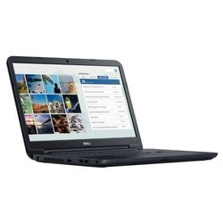 "dell inspiron 3531 (celeron n2830 2160 mhz/15.6""/1366x768/4.0gb/500gb/dvd нет/intel gma hd/wi-fi/bluetooth/win 8)"