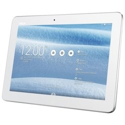 ASUS Transformer Pad TF103CG 8Gb (белый) :::
